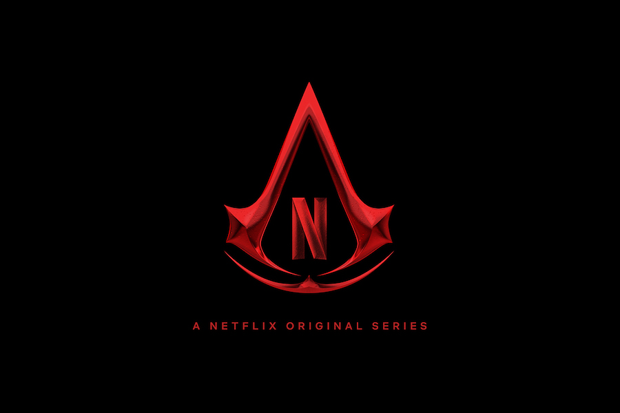 Netflix to Make Content Based on 'Assassin's Creed' Game Franchise