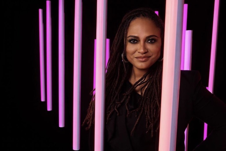 Ava DuVernay to Make Feature Based on Best-seller 'Caste' for Netflix
