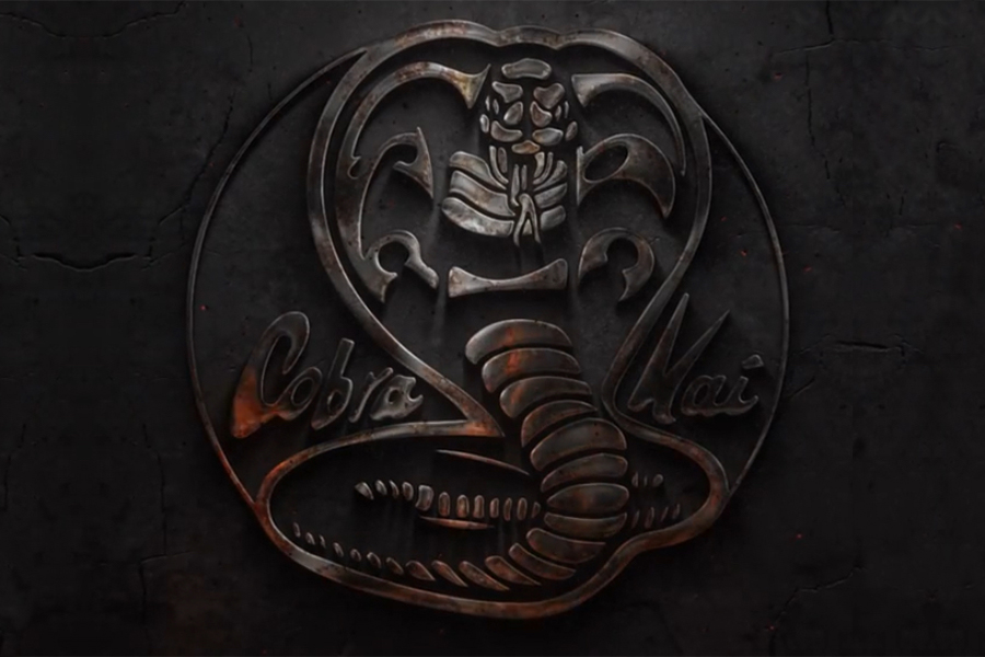 'Cobra Kai' Season 3 on Netflix in January, Renewed for Season 4