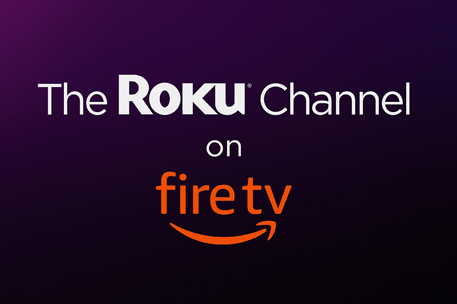 The Roku Channel, Amazon Fire TV Partner, Consolidating Streaming Video Influence
