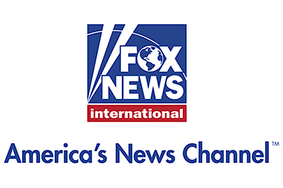 Fox News International Adds 12 More Countries