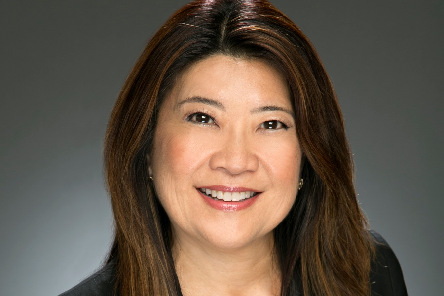 Sony Pictures Combining Home Entertainment, TV, Theatrical Marketing; Wong Gets New Key Role