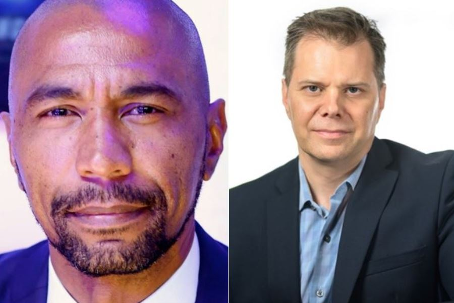 OTT.X Trade Group Expands Board of Directors With Two New Members