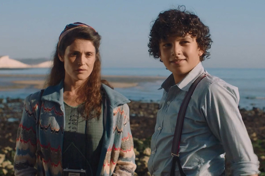 IFC's 'Summerland' Heading to Blu-ray and DVD Nov. 17