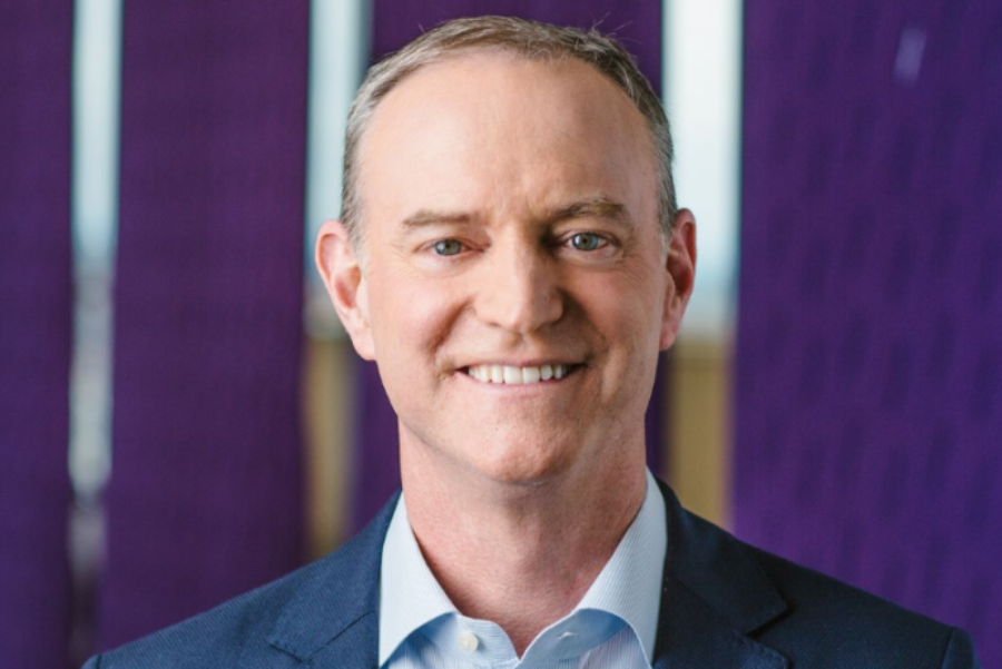 Roku CMO Matthew Anderson Leaving to Join James Murdoch Venture