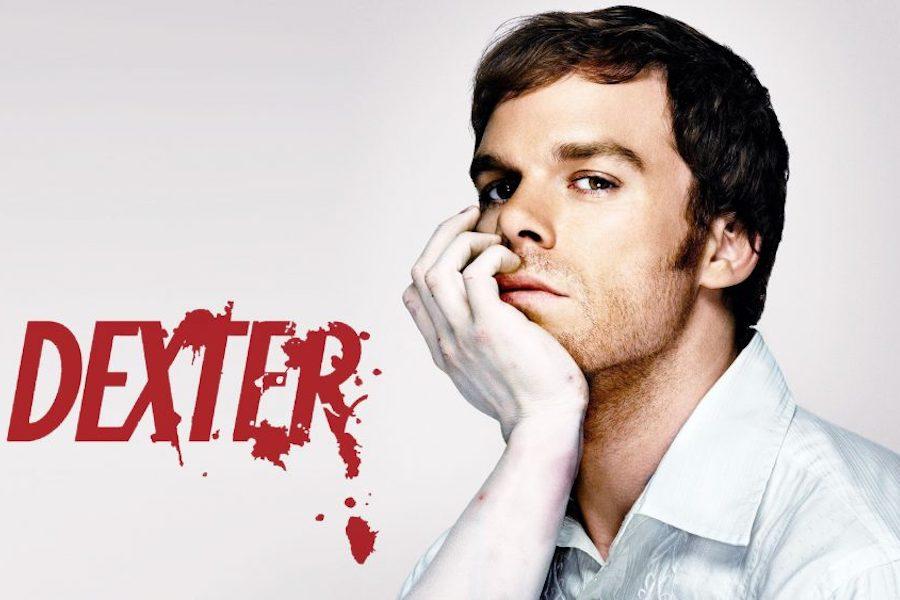 Showtime Bringing Back 'Dexter' for Limited Series