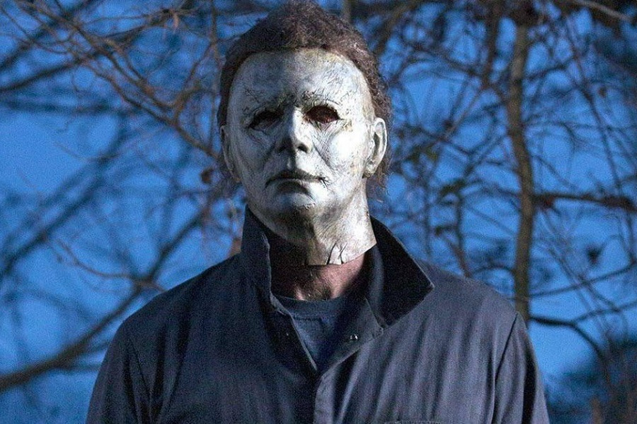 Halloween Movies Race Up 'Watched at Home' Chart as Holiday Nears