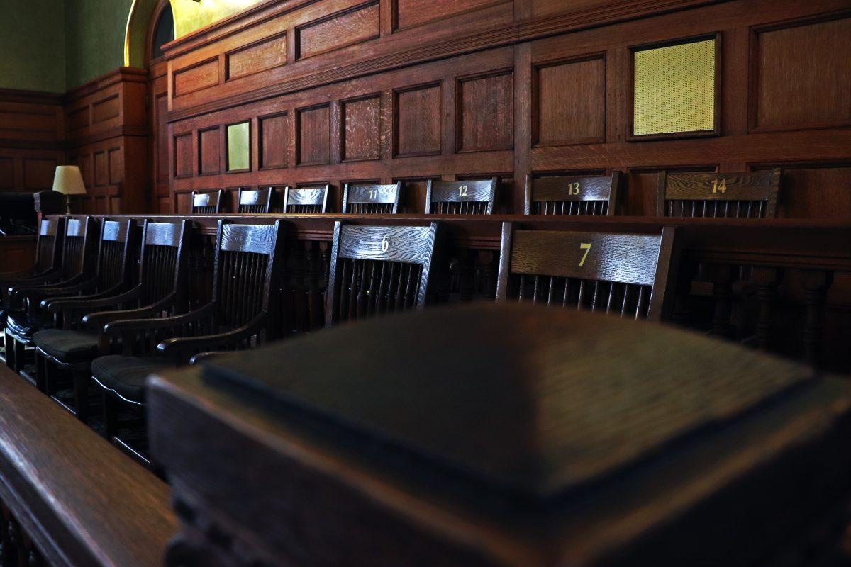 Roku Beats $41 Million Patent Infringement Case