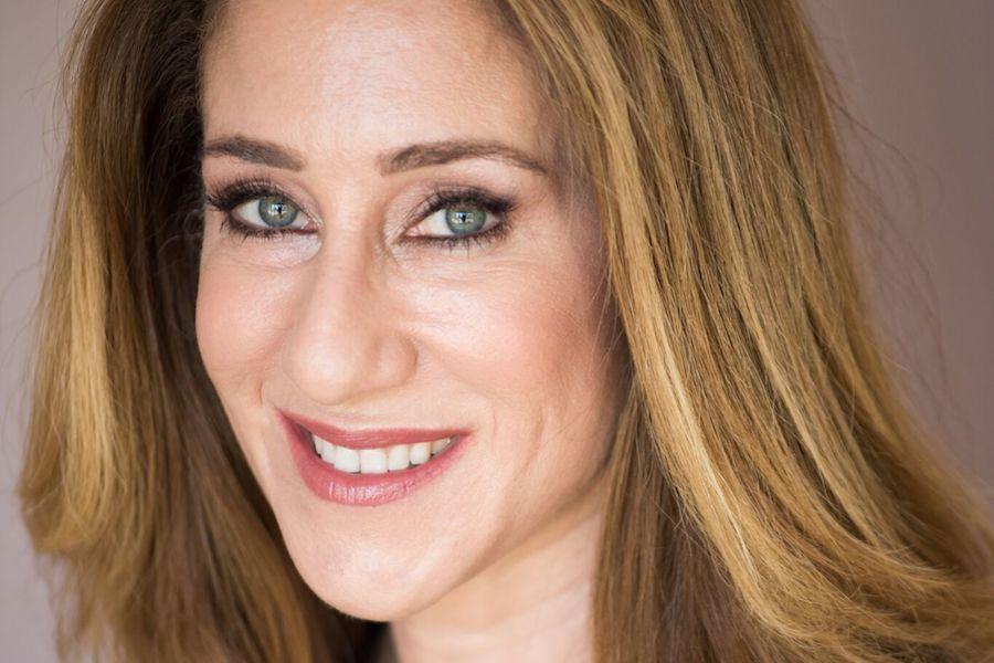 Longtime Warner Publicity Executive Melissa Hufjay Exits Studio
