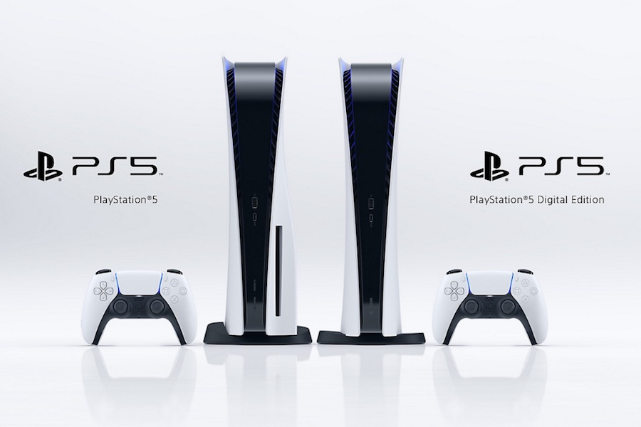 PS5 Has Sold More Than 10 Million Units Globally