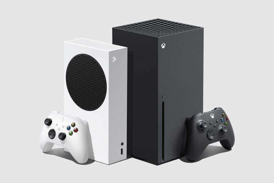 JustWatch Bows App on Microsoft Xbox