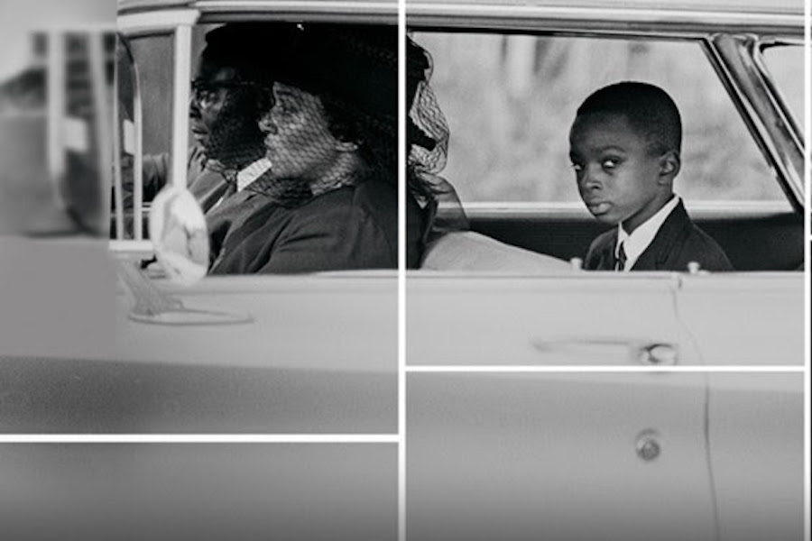 Doc 'Driving While Black' Streaming on PBS Documentaries Prime Video Channel