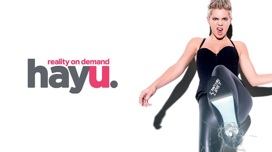 NBCUniversal's 'Hayu' Reality TV SVOD Service Expands to 11 European Countries