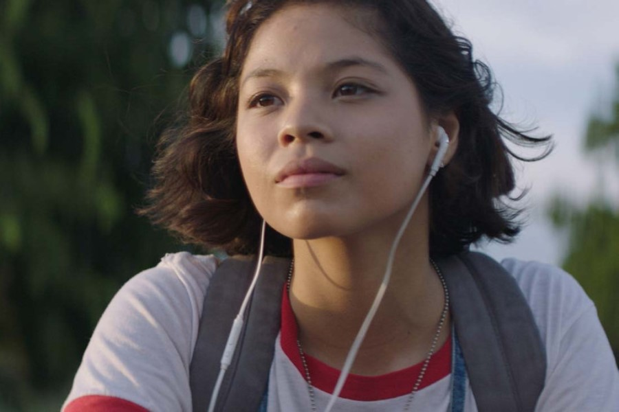 Sony Pictures Sets Home Release Dates for Arthouse Film Favorite 'Yellow Rose'