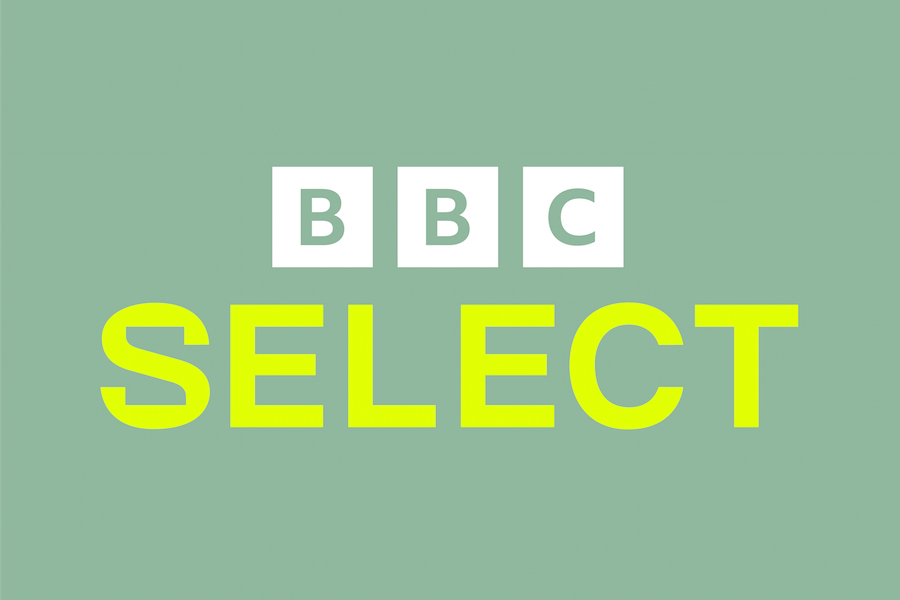 BBC Studios Set to Launch BBC Select Streaming Service