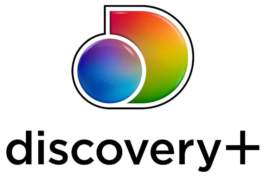 Discovery+ Streaming Service Bows on Comcast Xfinity Flex, and Soon X1