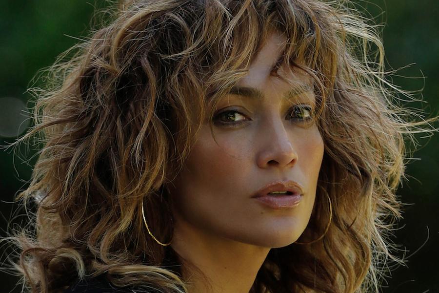 Netflix Inks First-Look Deal With Jennifer Lopez
