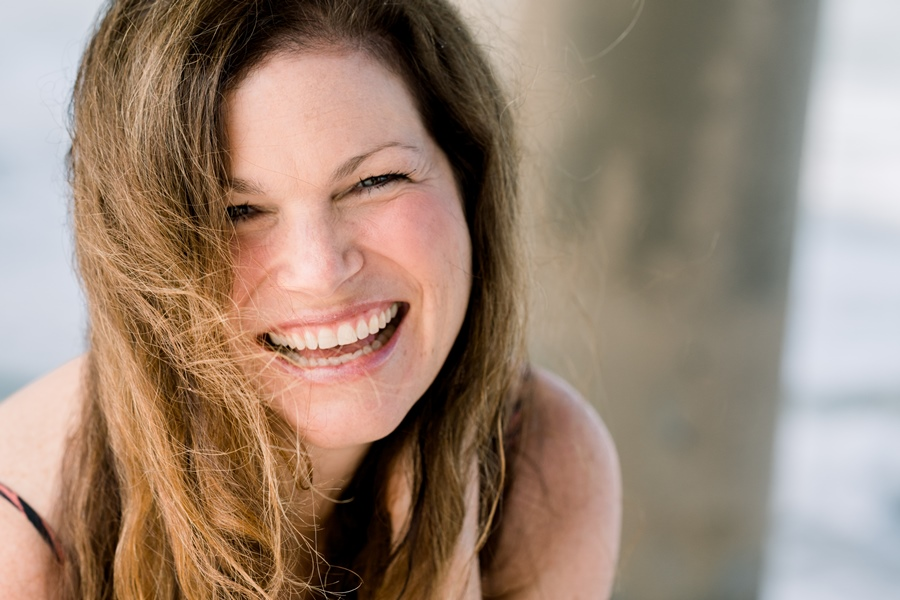 Former Sony Pictures Publicist Staci Griesbach Releases Second Album of Jazz-Inspired Covers