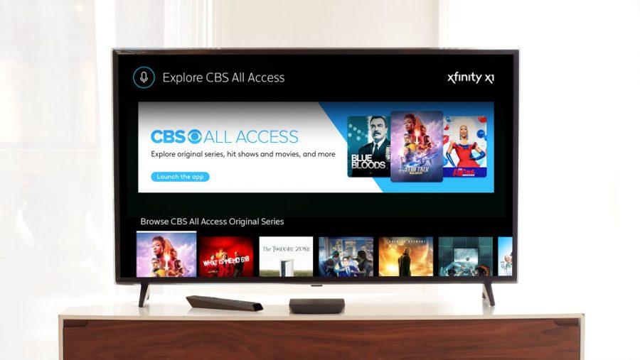 ViacomCBS: CBS All Access, Showtime OTT Combined U.S. Subs Top 19.2 Million
