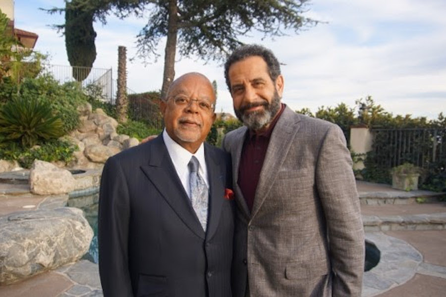 Season Seven of 'Finding Your Roots' and 'Ken Burns: Here and There' Among Titles Debuting on PBS Documentaries Prime Video Channel in January