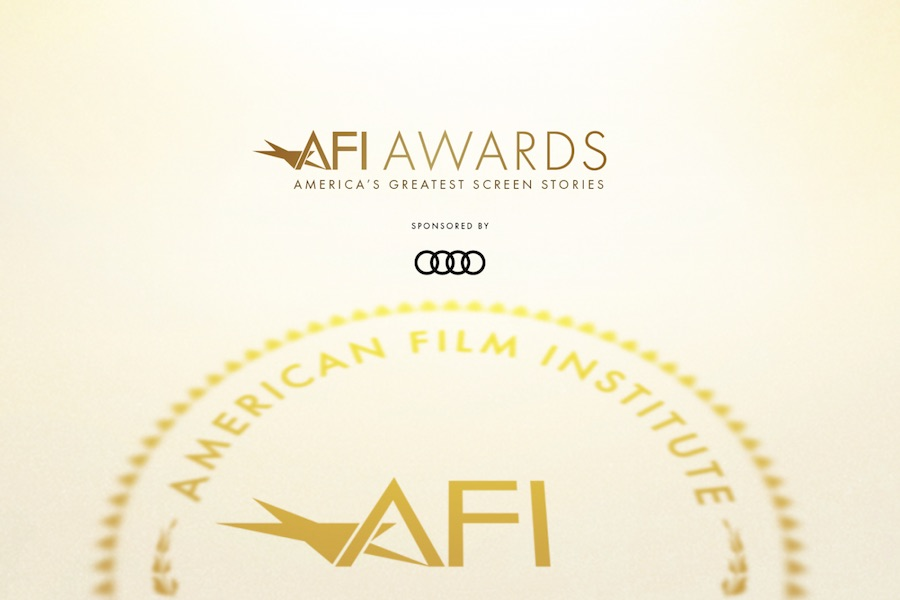 AFI Announces Top Films, TV Shows of 2020