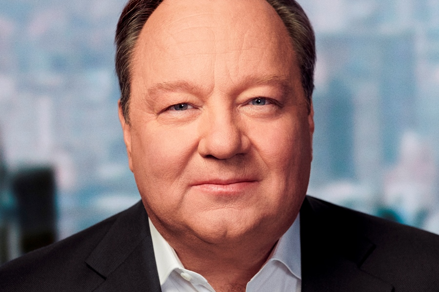 Bob Bakish: Paramount Theatrical/Streaming Co-Releases Limited to Family Movies