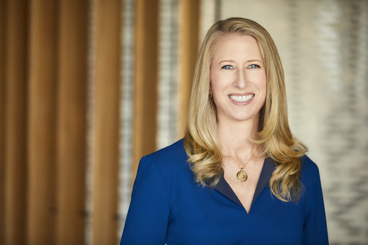 Comcast Names Dana Strong Group CEO of Sky; Jeremy Darroch Upped to Executive Chairman