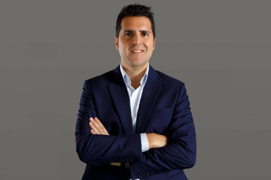 HBO Max Names Latin America Management Team