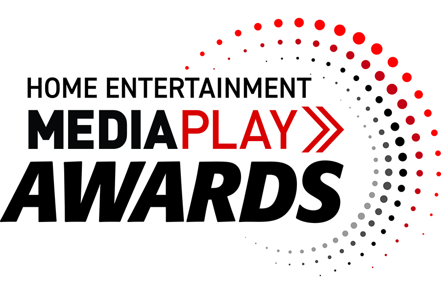 Annual 'Media Play News' Awards Expands to Streaming, Gets New Name