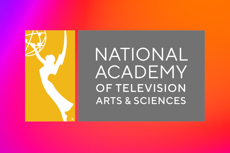 NATAS to Honor Dolby With Tech Emmy