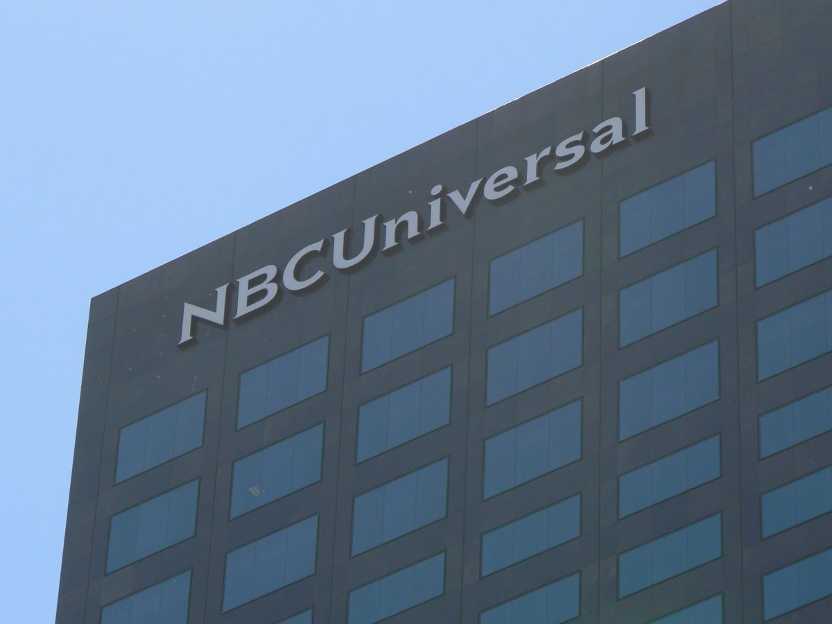 NBCUniversal Expands Social Media Content Partnership with New Twitter Deal