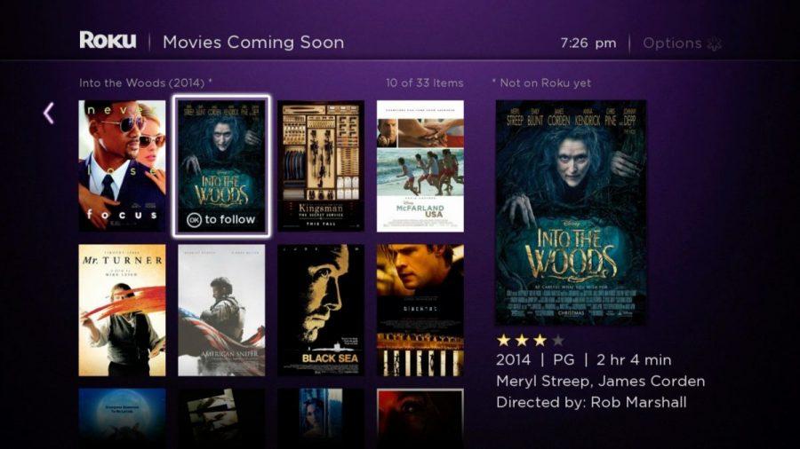 Comscore Launching Cross-Platform Movie Transaction Data Service