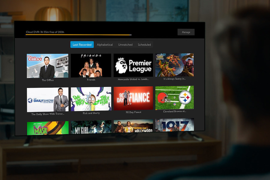 Sling TV Raises Prices