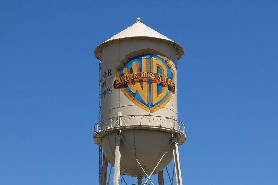 AT&T CFO Defends Warner Bros. Pictures Streaming Movies Concurrently With Theatrical Release