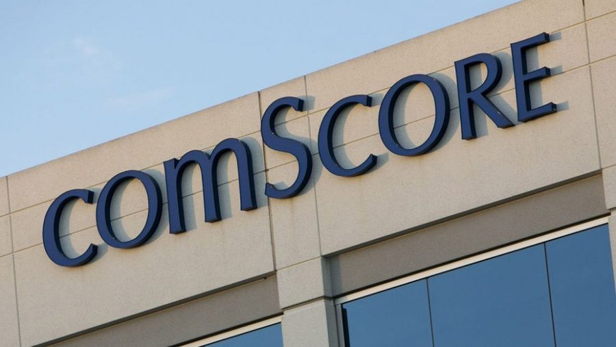 Comscore Nears Refinancing Deal With Charter Spectrum, Retail and Private Equity Groups