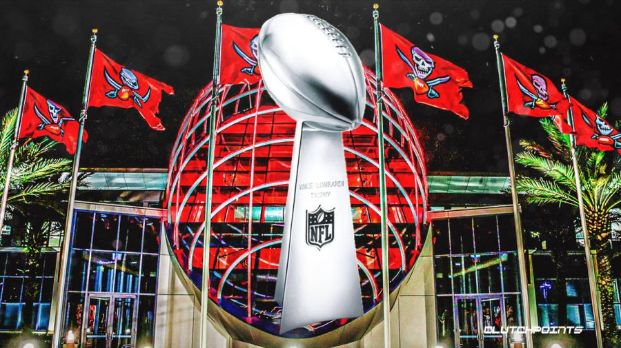 Report: Super Bowl LV Household Viewership Down 15%