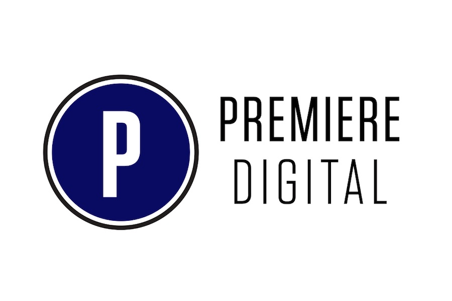 Premiere Digital Appoints Ng CFO