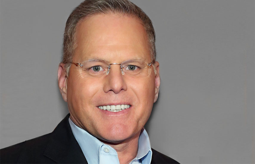 Discovery CEO in L.A. 'Learning' About Warner Bros. Ahead of WarnerMedia Takeover