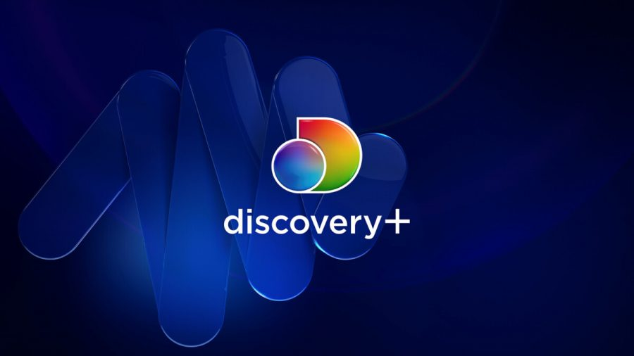 Discovery+ Now Streaming on LG Smart TVs in the U.S.