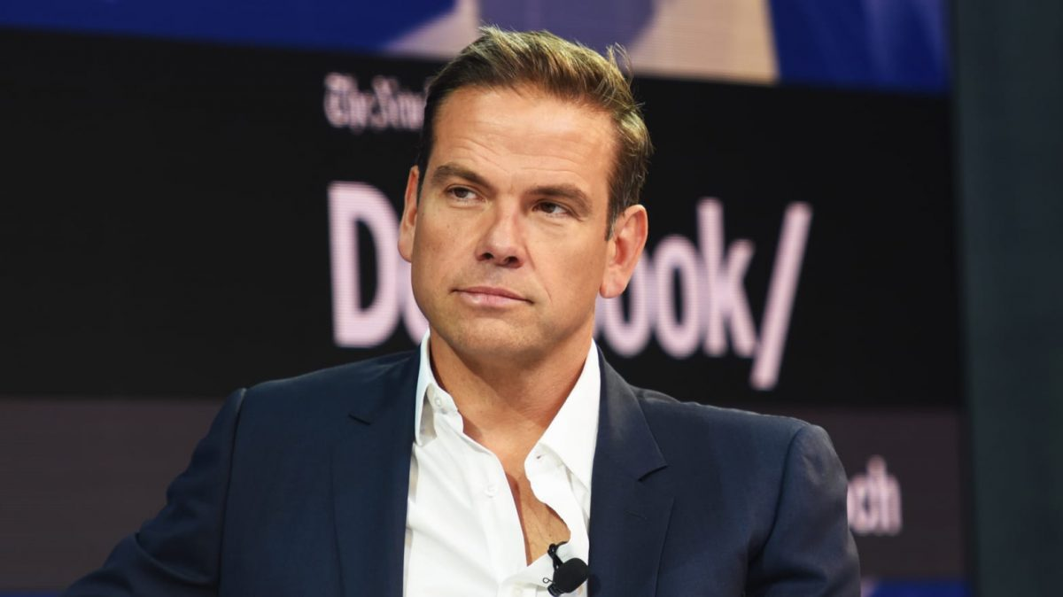 Fox CEO: 'We Can Win in the AVOD World'