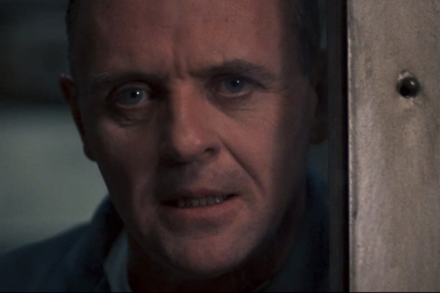'Silence of the Lambs' on Sale at FandangoNow, Vudu