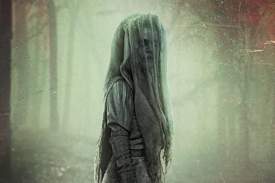 Shudder's 'La Llorona' to Get Digital Release from RLJE Films