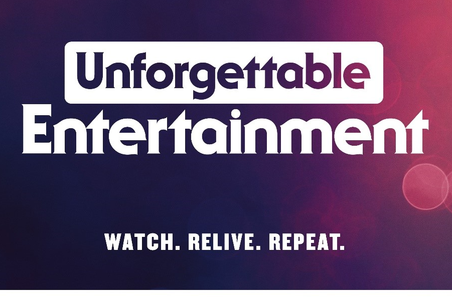 British Home Entertainment Launches 'Biggest-Ever' Marketing Campaign