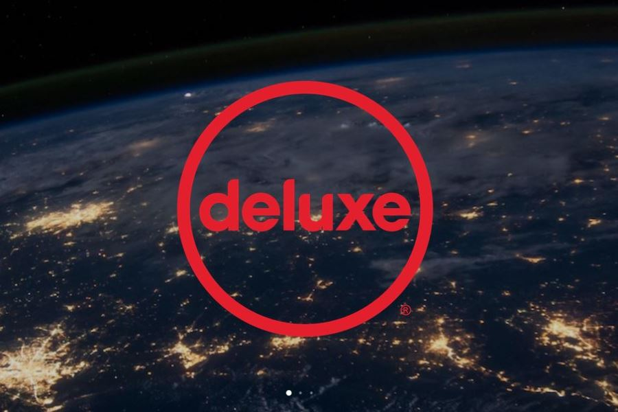 Deluxe Taps Lena Wasikowski as SVP, Global Account Strategy and Business Development