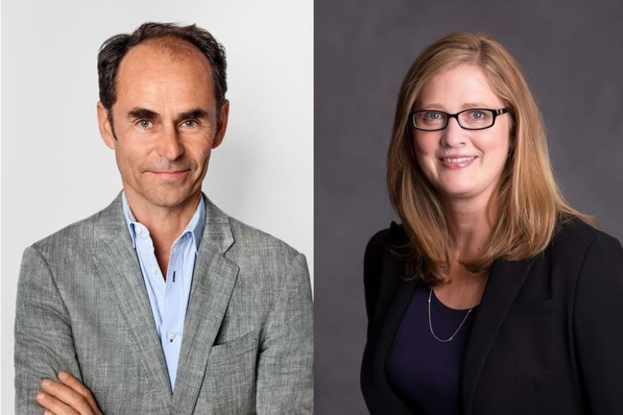 Paramount Merger of Theatrical, Home Entertainment Marketing Teams Leads to 23 Staff Departures