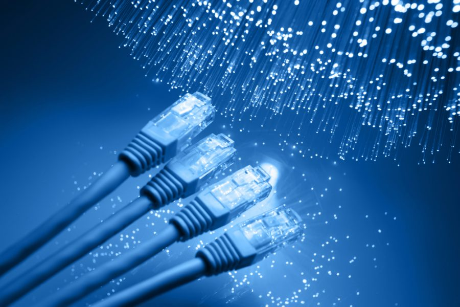 Report: Pandemic Drove 4.9 Million Broadband Additions Among Top ISPs in 2020