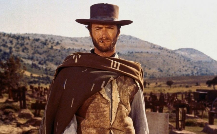 Is Clint Eastwood Closing the Book on 60+ Year Career?