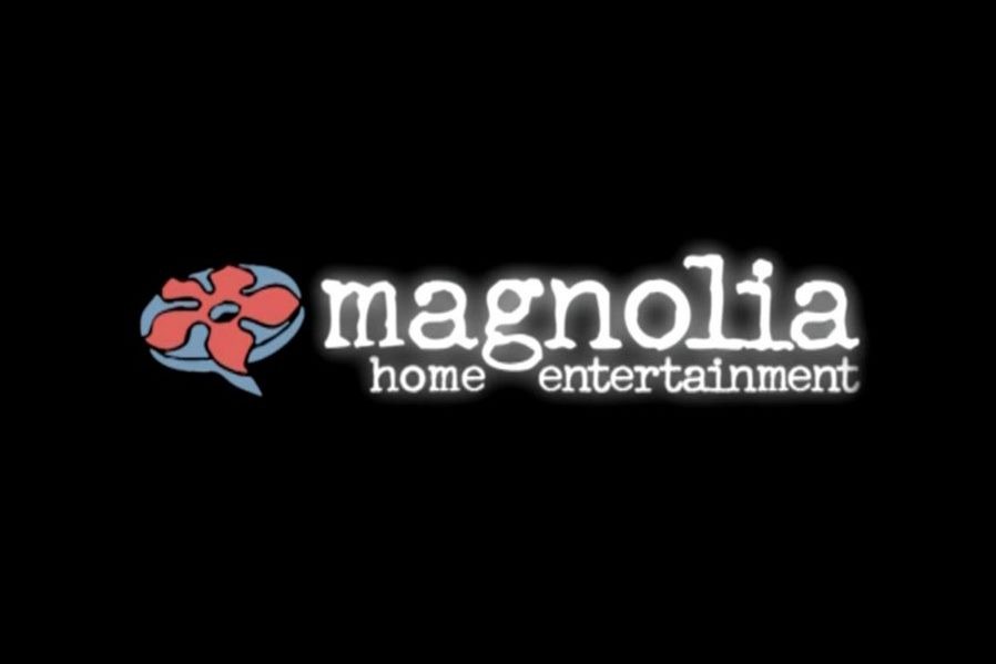 Magnolia Pictures Expands AVOD Presence