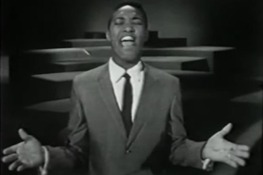 Grammy-Winning Doc on Pop and Soul Icon Sam Cooke Returns to DVD April 30