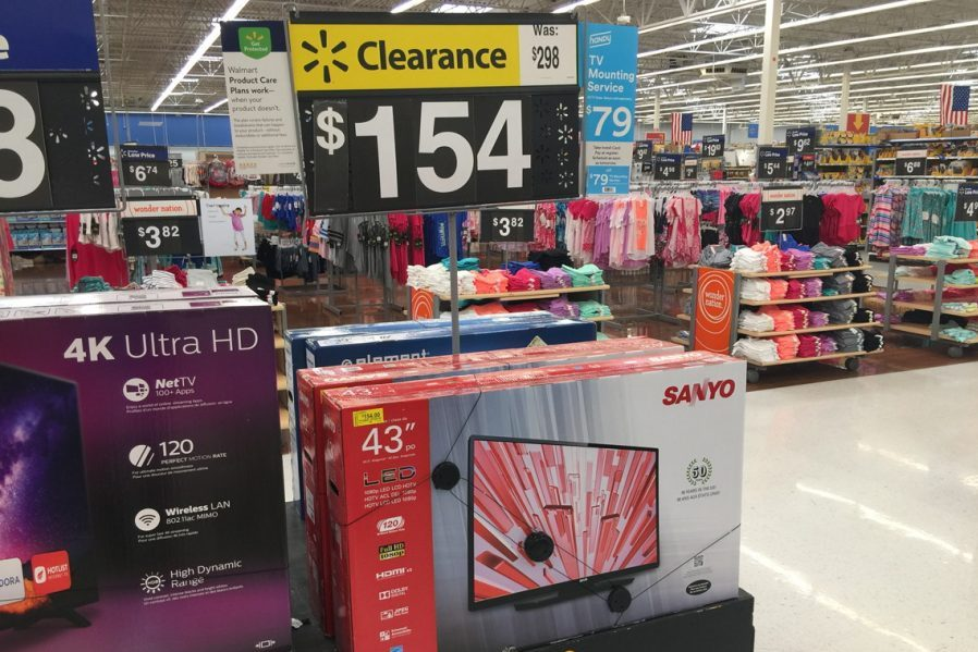 NPD: Consumer Electronics Promotions Dipped During Pandemic